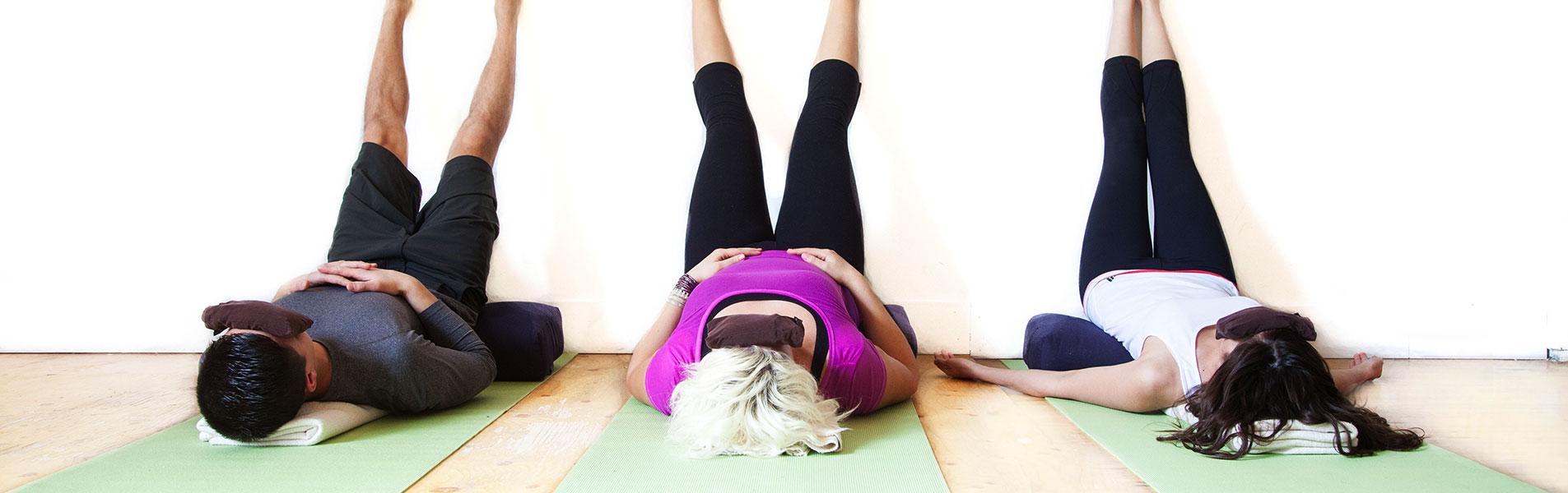 Yoga Slide2