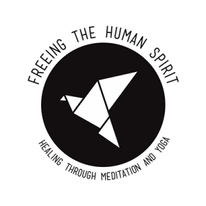 freeing-the-human-spirit
