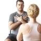 yoga-healing-potential